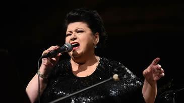 Jeden z najpiękniejszy głosów jazzowych w Polsce – Ewa Bem