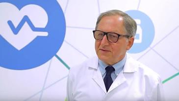 Dr Bardadin – chrypki nie należy lekceważyć!